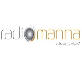 Radio Manna Tamil