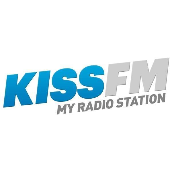 KISS FM Nice