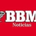 Bbmnoticias Oaxaca