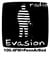 Radio Evasion Logo