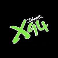 Channel X94 - KXRQ