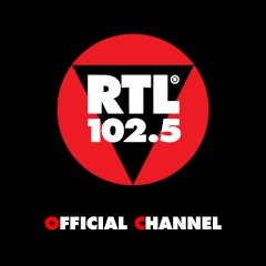 RTL 102.5 - Italian Stlyle