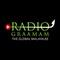 Radio Graamam Logo