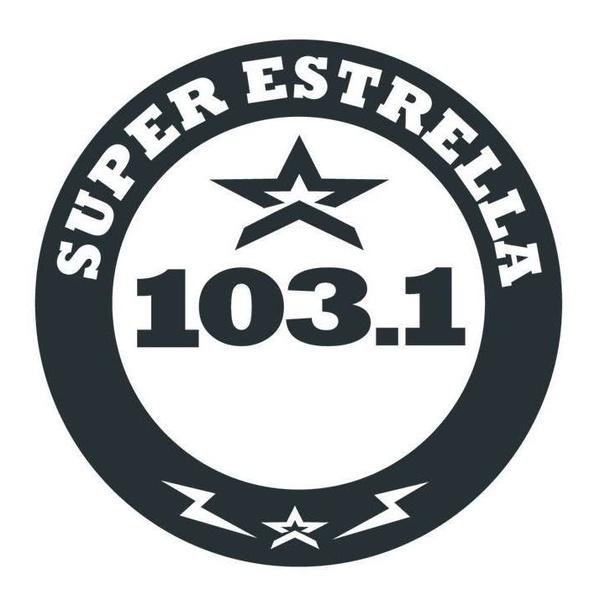Radio Superestrella - KDLD