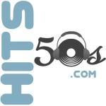 Hits 50s