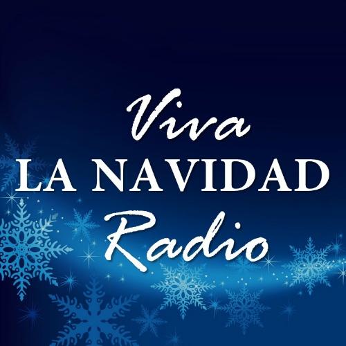 Mas De Tu Musica - Viva La Navidad Radio