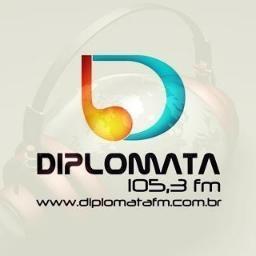 Radio Diplomata FM