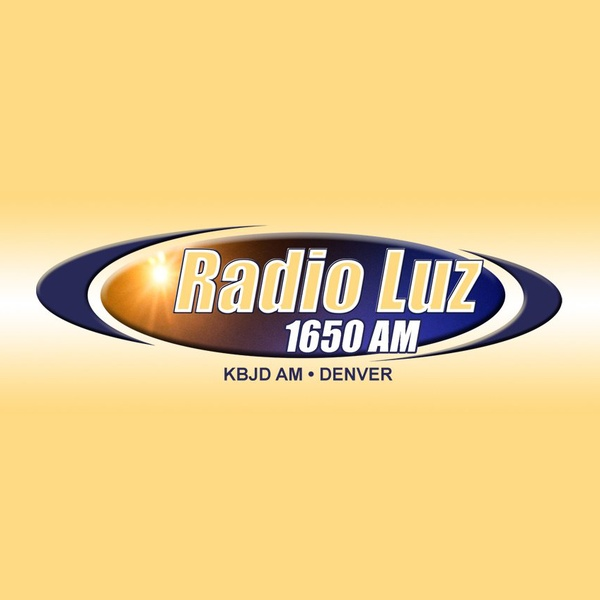 Radio Luz 1650 AM - KBJD