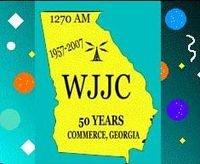 WJJC Talk Radio - WJJC