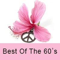 24/7 Niche Radio - 24-7's Best Of The 60's