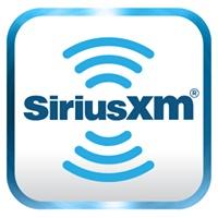 SiriusXM - POTUS Politics