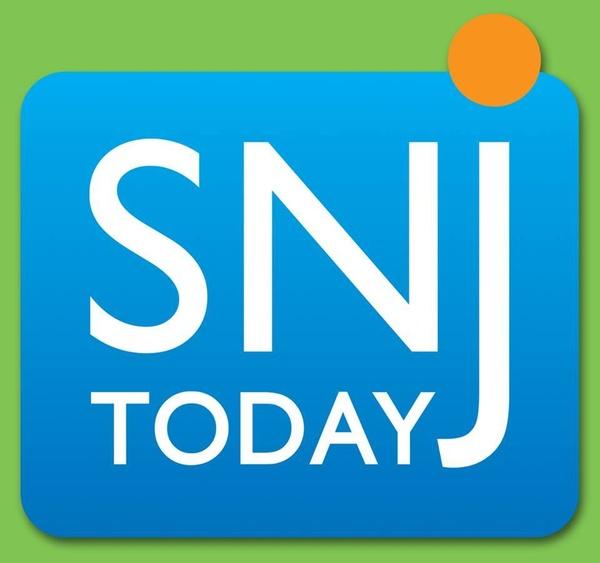 SNJ Today Radio - WSNJ