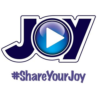 JoyFM 96.5 - CIXN-FM
