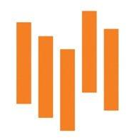 NEPR News Network - WNNZ-FM