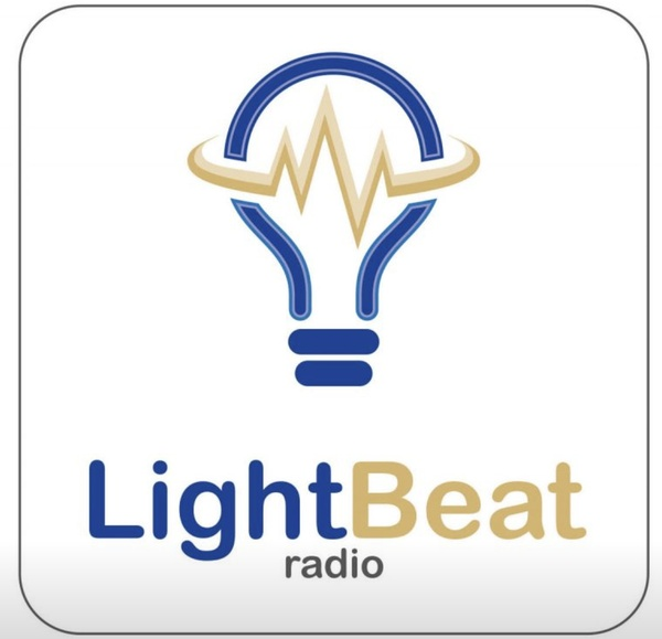 Lightbeat Radio