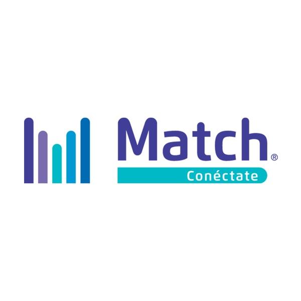 Match - XHMAT