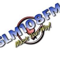GLM - GeeLandMusic 108 FM