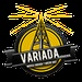 Variada Stereo Logo