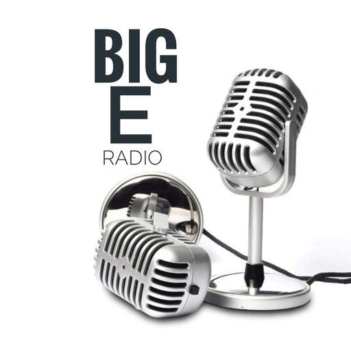 Big E Radio