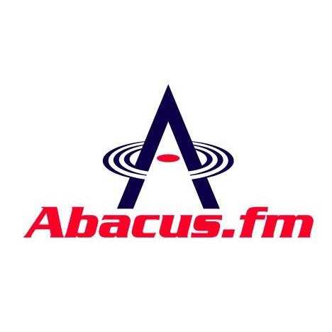 Abacus.fm - Mozart Symphony