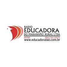 Rádio Educadora do Maranhão