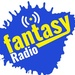 Fantasy Radio UK Logo