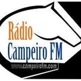 RADIO CAMPEIRO FM