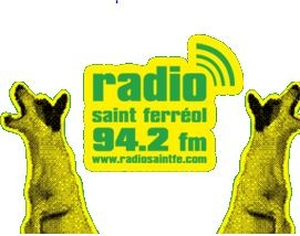 Radio Saint Ferreol 94.2
