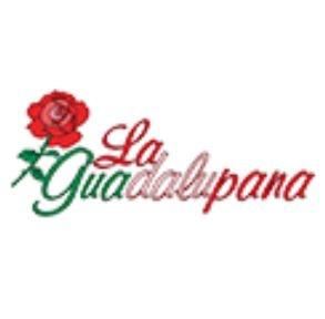 La Guadalupana - XHROOC