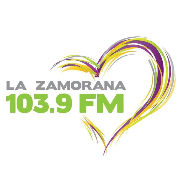 La Zamorana - XEZM