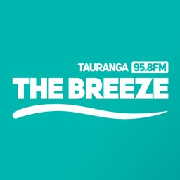 The Breeze - Tauranga 95.8 FM