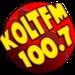KOLZ Logo