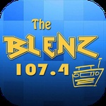 The BLENZ Internet Radio
