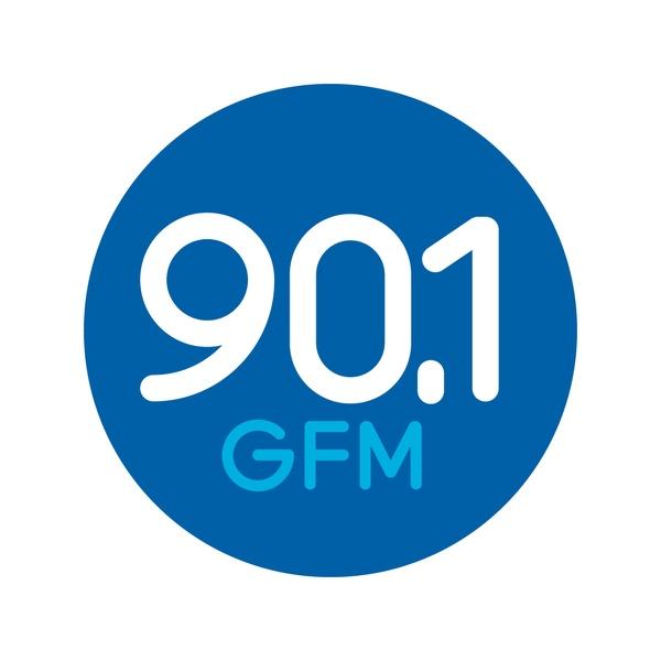 GFM Salvador