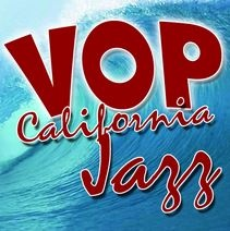 Voice of Paso - VOP California Jazz