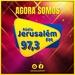Rádio Jerusalém FM Logo