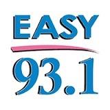 Easy 93.1 - WFEZ