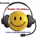 Radio Perdido Logo