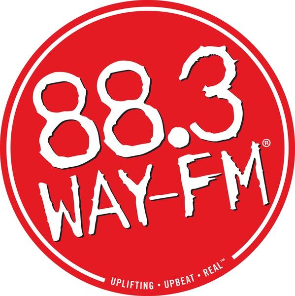 WAY-FM - WAYQ