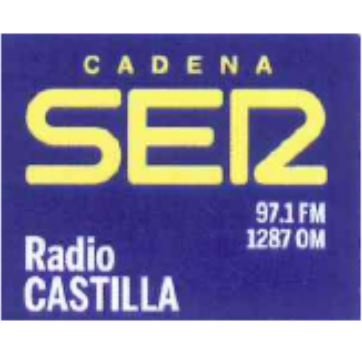 Cadena SER - Radio Castilla