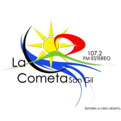 La Cometa Radio