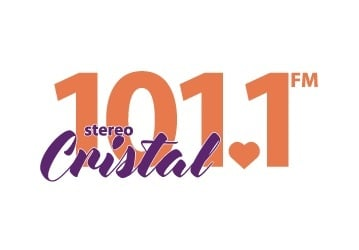 Stereo Cristal - XHJHS