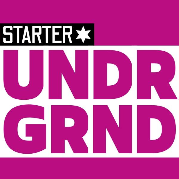Starter FM - UNDRGRND