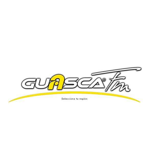 Guasca FM