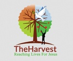 The Harvest Radio Logo
