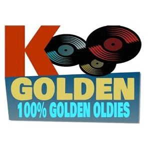 K-GoldenRadio