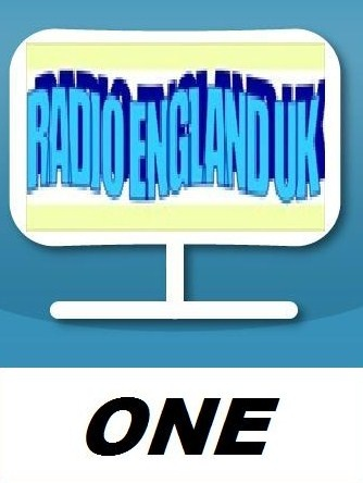 Radio England UK 1