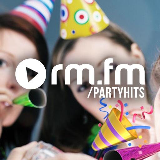 RauteMusik - PartyHits