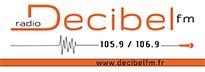 Décibel FM 105.9