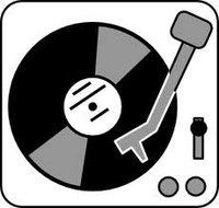 Monkey-Groove FM